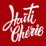 Haiti Chérie Logo